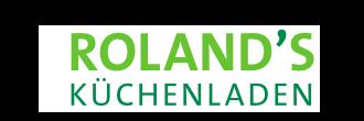 Roland's Küchenladen